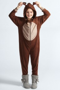 Rendier-Dierenonesie-kids