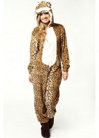 dierenonesie cheetah
