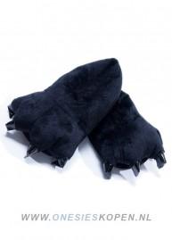 claws_zwart-