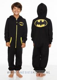 onesie-batman-kids-glow-in-the-dark-voor-achter