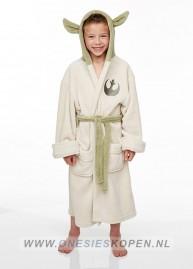 star-wars-badjas-yoda-kids-voor
