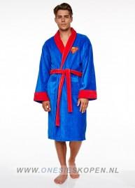 superman-badjas-voor
