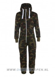 onesie_kids_legerprint_camouflage_front