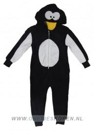 pinguin_onesie_kids_kinderen