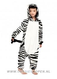 zebra_onesie_kids_kigurumi