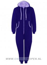 plussize-onesie-blauw