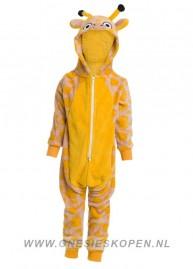 onesie-giraffe-kids-voor