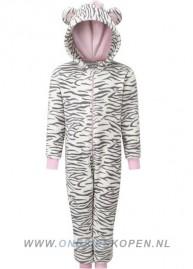 onesie-zebra-kids-voor