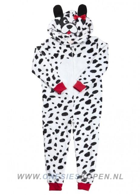 dalmatier-onesie-kids