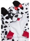 dalmatier-onesie-kids-detail