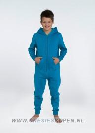 lichtblauwe-onesie-comfy-kids