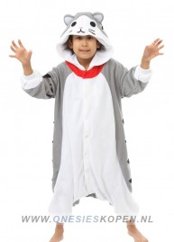 onesie-kat-kids-cat-boy-front