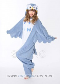 sazac_onesie-uil-owl-front