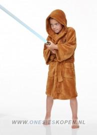 Star_Wars_Jedi_badjas_kids_voor