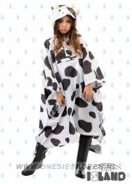 poncho_cow