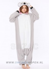 sazac_koala_onesie_front