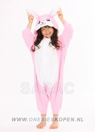 sazac_rabbit-bunny_onesie_kids_front