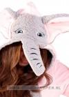 olifant onesie